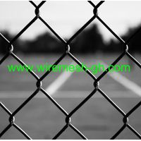 Chain Link Fence Facotry