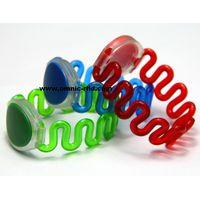 RFID plastic wristbands thumbnail image