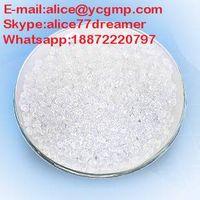 Raw Trenbolone PowderYellow Steroids For Pharmaceutical