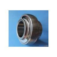 STAINLESS STEEL  spherical radial ball bearings