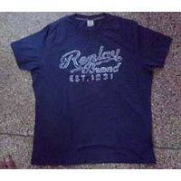Repaly T-Shirt