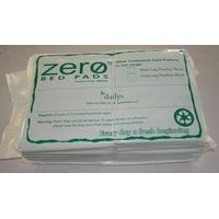 bed pads adult diaper