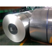 hot dipped galvanized coil,galvanized steel coil price export merchant