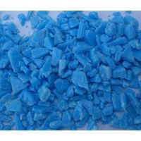 Best Price! Scrap Flake/Waste Tablet/Scrap Plastic HDPE
