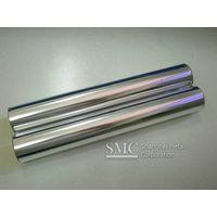 Household Aluminum Foil thumbnail image