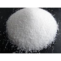 Caustic Soda Pearl 99% Manufacturer in Tianjin