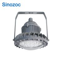 Outdooor explosion-proof high bay light with ATEX thumbnail image