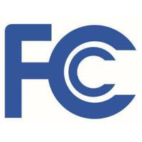 Smartphone FCC Certification thumbnail image