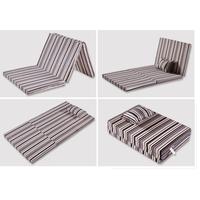 Folding Sofa Mattress