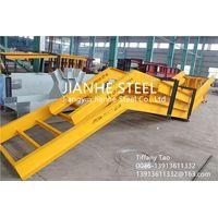 Steel Structure Office, Warehouse, Workshop