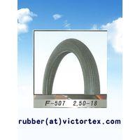 Motorbike Tire 2.50-18