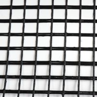 Carbon Fiber Mesh Geo-Grid, Geogrid for Construction thumbnail image