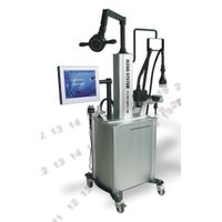 Aesthetic treatment,beauty machine,vacuum + cavitation + RF thumbnail image