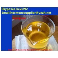 Hot sale Boldenoe undecylenate/Equipoise cas13103-34-9 liquid steriods for bodybuilder thumbnail image