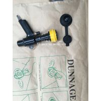 kraft paper dunnage bag/inflatable air bag filling gaps in container