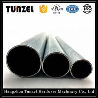 Good business partners manufacturer conduit emt pipe by chinese supplier thumbnail image