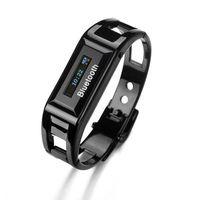 Bluetooth Bracelet thumbnail image