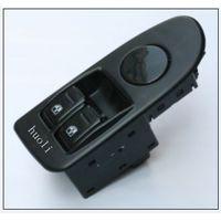 POWER WINDOW SWITCH For Kia OK75-66-350 OK75 66 350 OK7566350
