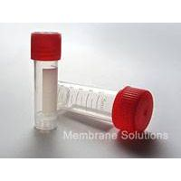 Serum & Sample Tubes