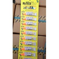 best quality ALTECO 110 super glue for Nigeria