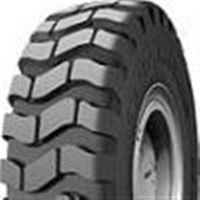 tire 8r22.5 for sale , truck tires 8r22.5