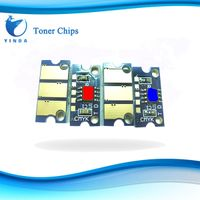 toner chips for konica minolta C200