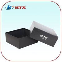Competitive Price Cardboard Packing Box for Storage/Gift/Shoe/Collection