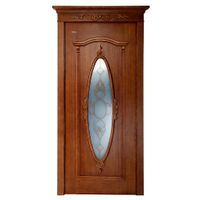 Interior Wood Carving Door Design laminate designs