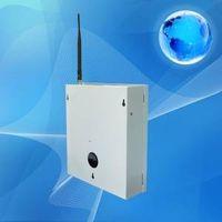Smart Analog Data Monitor & Burglary Alarm GSM Panel thumbnail image