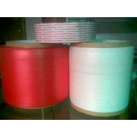 permanent tape(spool/flat roll)