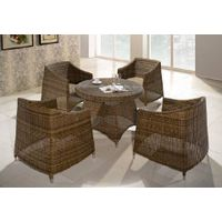 Poly-rattan Furniture