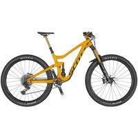 "2020 Scott Ransom 900 Tuned 29"" Mountain Bike - Enduro Full Suspension MTB"