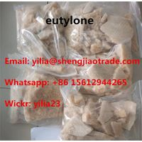 2020 New Batch EU eut euty eutylones crystal light tan color in stock Wickr:yilia23