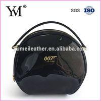 hot sale lady cosmetic beauty bag travel kit thumbnail image