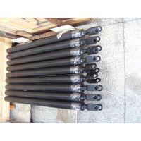 sell auto lift cylinder thumbnail image