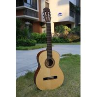XC800 Classical Guitar, Wooden