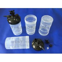 Oxygen Concentrator Humidifier Bottle Moulds thumbnail image