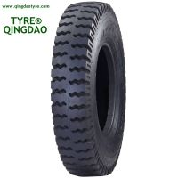truck radial tyres steel radial tyres steel radial new radial tyres radial inner tubes
