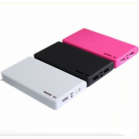 10400mah powerbank,Mobile power bank leading manufacturers&exporters&suppliers