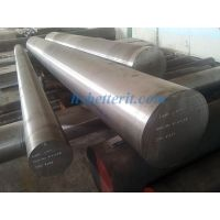 Good price AISI O1/1.2510 tool steel round bar