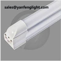 T5 Tubes LED Lamp, T5 Fluorescent Light