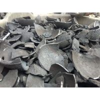 100% Pure Natural Coconut Shell Charcoal For Sale thumbnail image