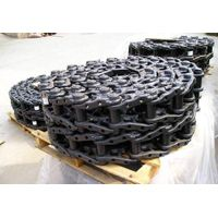 Undercarriage Parts for O&K/TEREX Excavators