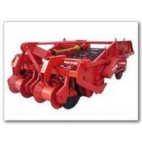 1650 model conveyer blet type potato harvester thumbnail image