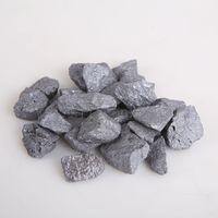 Ferro Silicon 72% Ferrosilicon for Sale