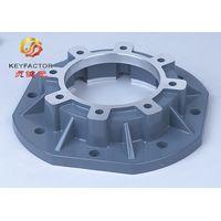 aluminium die casting part