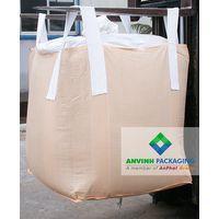 Vietnam manufacturer Best selling of high grade jumbo bag thumbnail image