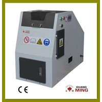 Lab scale small jaw crusher price