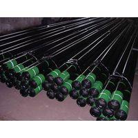API 5CT J55 K55 N80 L80 P110 oil casing pipe and tubing