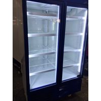 LED Tube for refrigerator, freezer light, refrigerator light, supper market light